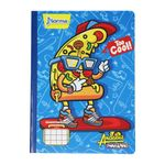 Cuaderno-cosido-100hjs-cuadros-parvulario-economico-Andaluz