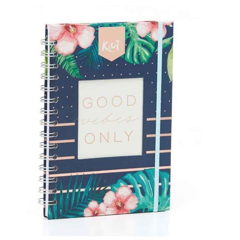 Cuaderno-espiral-A4-100hjs-cuadros-pasta-dura-Kiut-Ilusion