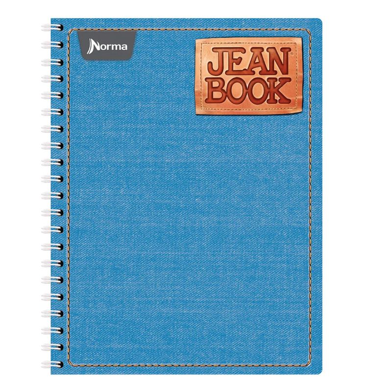 Cuaderno-espiral-A4-100hjs-1-linea-pasta-dura-Jean-Book-Revolution