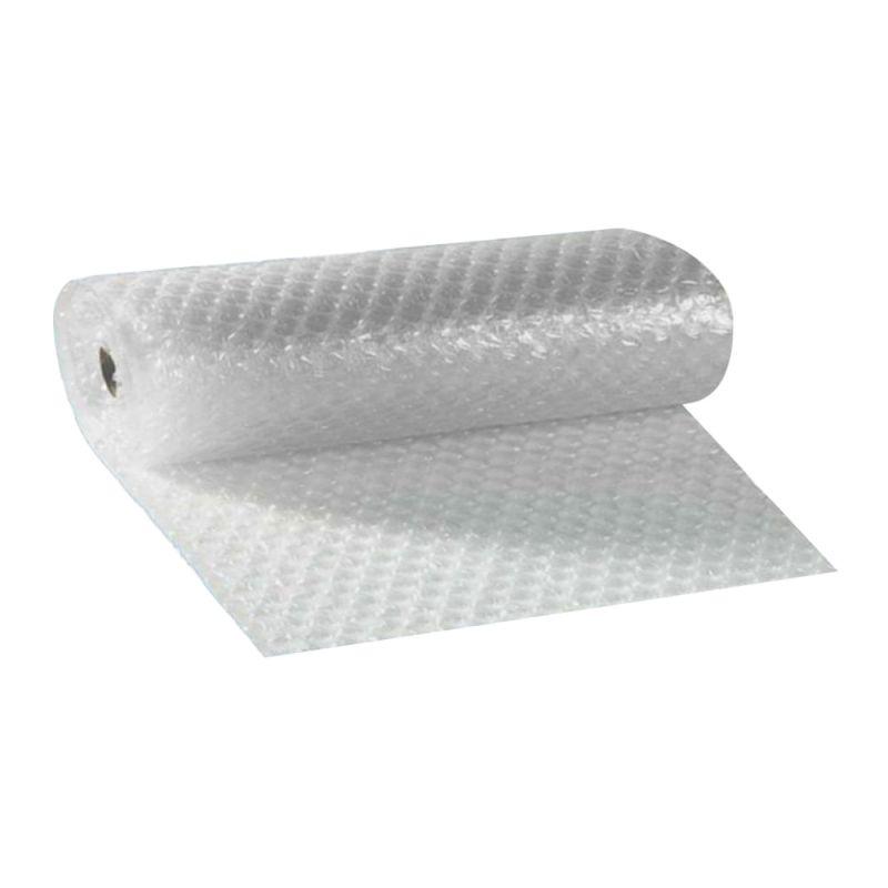 Plastico-Burbujas-Pre-Corte
