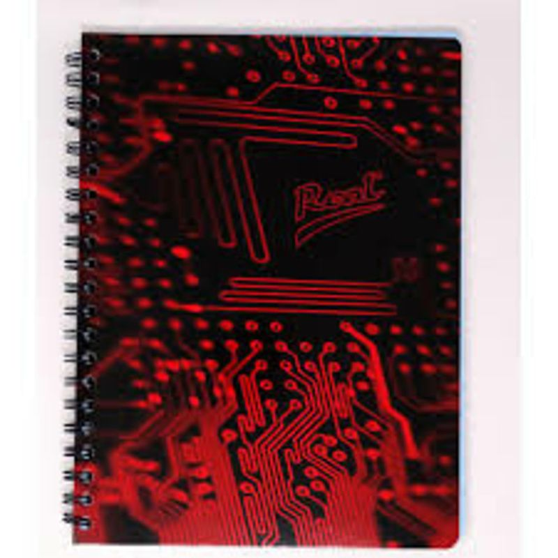 Cuaderno-espiral-A4-100hjs-1-linea-economico-Hombre