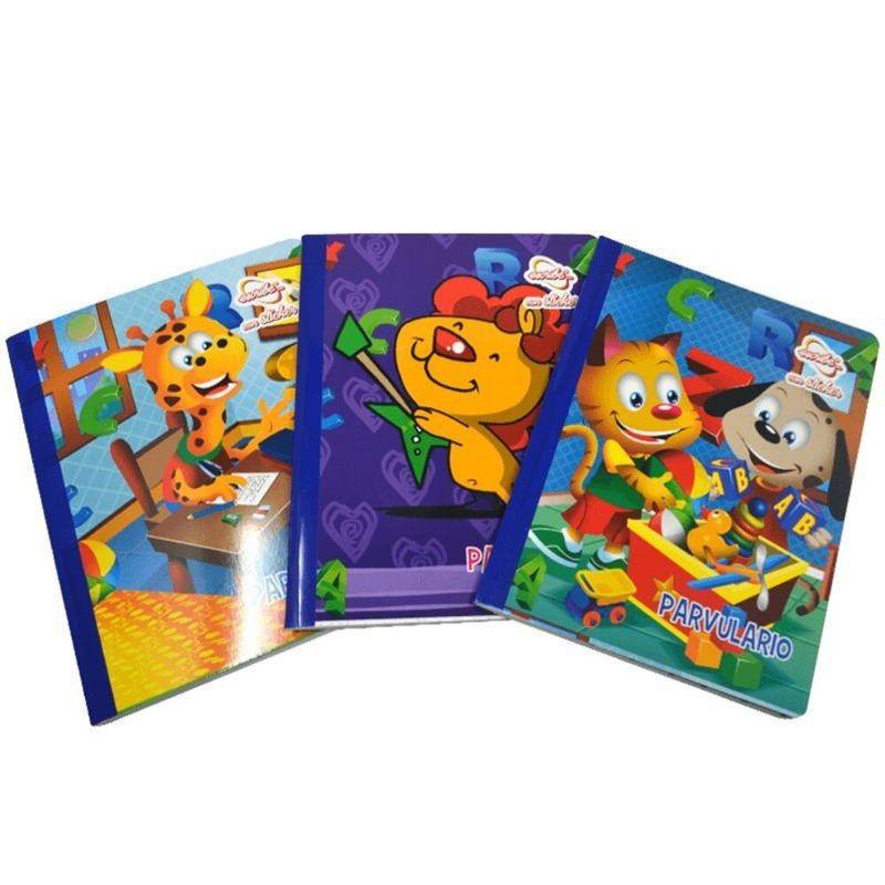 Cuaderno-cosido-100hjs-cuadros-parvulario-economico-Escribe