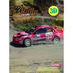 Cuaderno-espiral-A4-100hjs-cuadros-Rally
