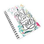 Cuaderno-espiral-A4-100hjs-cuadros-pasta-dura-Mujer