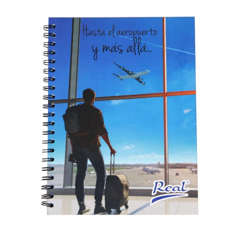 Cuaderno-espiral-A4-100hjs-cuadros-pasta-dura-Hombre