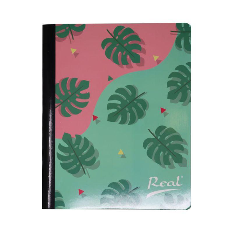Cuaderno-cosido-100hjs-cuadros-economico-Hojas