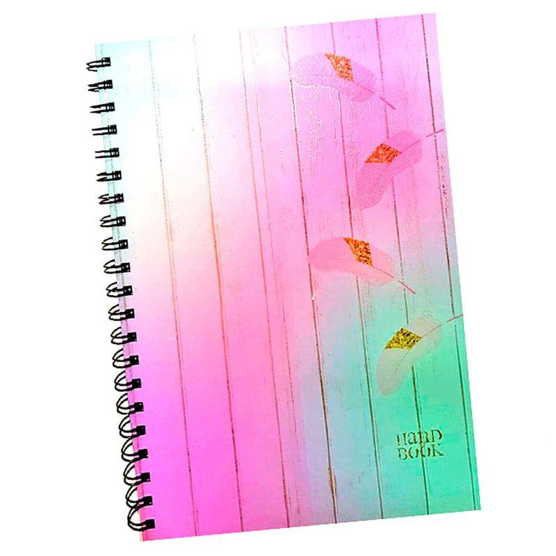 Cuaderno-espiral-A4-180hjs-cuadros-pasta-dura-Sweet