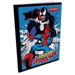 Cuaderno-cosido-100hjs-2-lineas-Spiderman