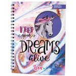 Cuaderno-espiral-A4-100hjs-1-linea-pasta-dura-Love-Chic-troquel