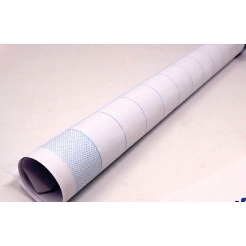 Papel-Marginado-Parvulario-1-Linea