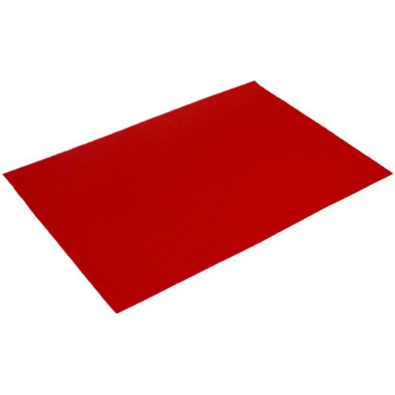 Papel-Brillante-Rojo
