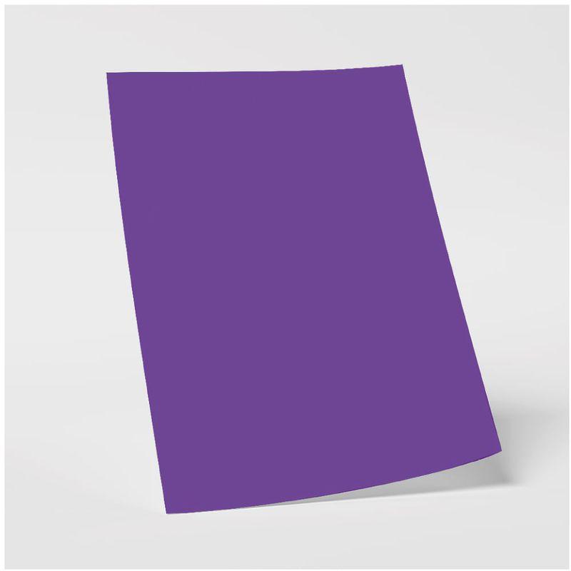 Papel-Brillante-Violeta