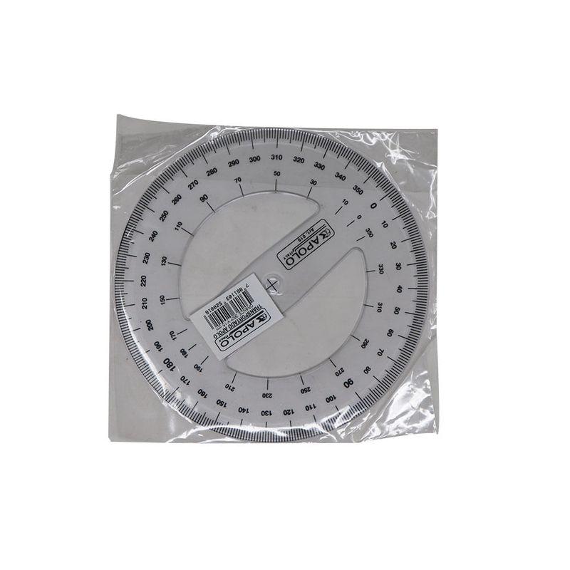 Graduador-circulo-360gds-15cm-transparente