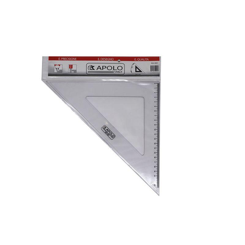 Escuadra-45gds-34.5cm-extra-grande-022