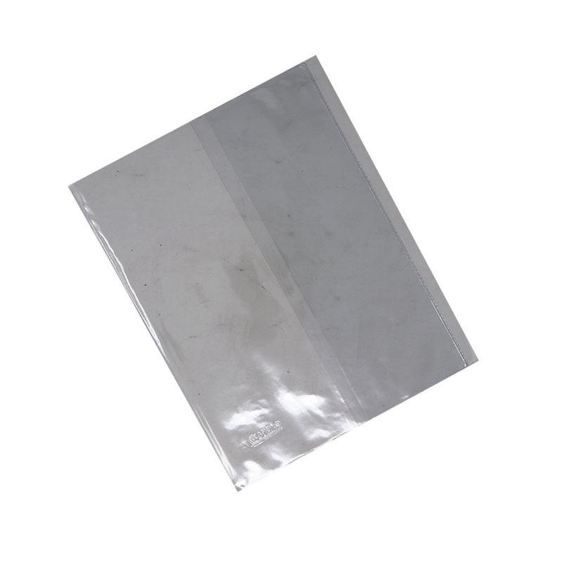 Forro-plastico-A5x3.5mm-grosor-pqtx12un