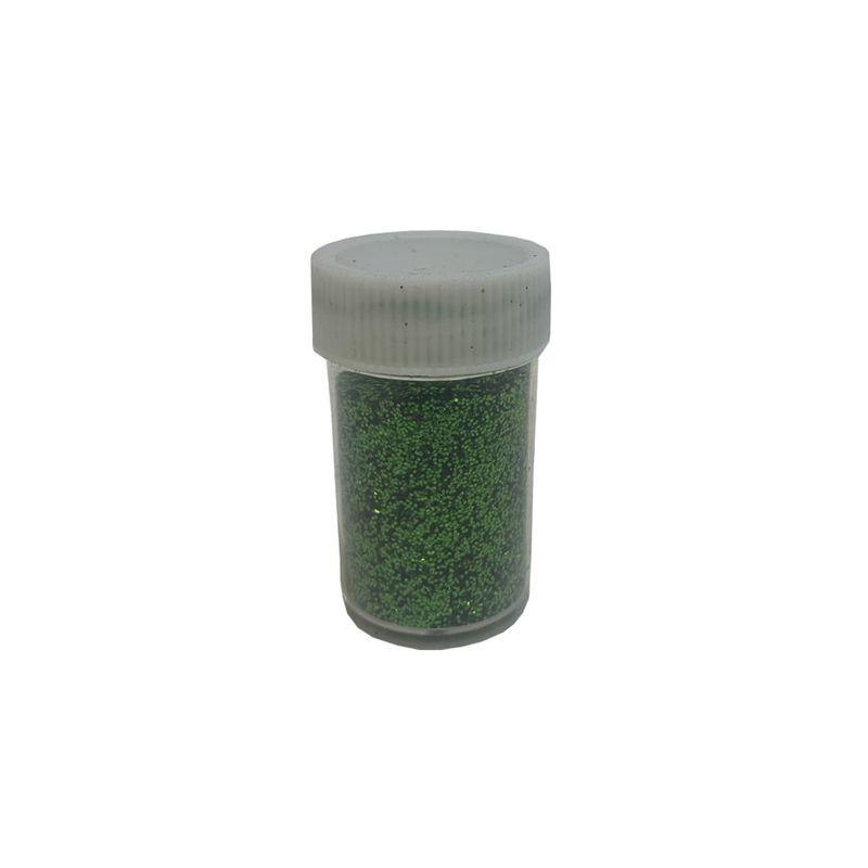 Escarcha-12Gr-Verde