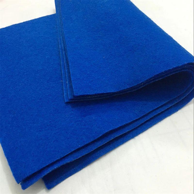 Fieltro-Duro-A4-Azul