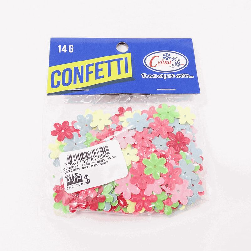 confeti-de-Flores-Neon