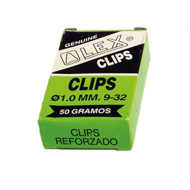 Clips-Tipo-Mariposa