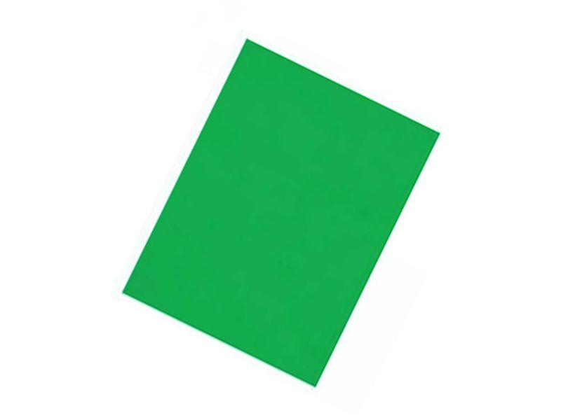 Foamy-Liso-A4-Verde-Oscuro