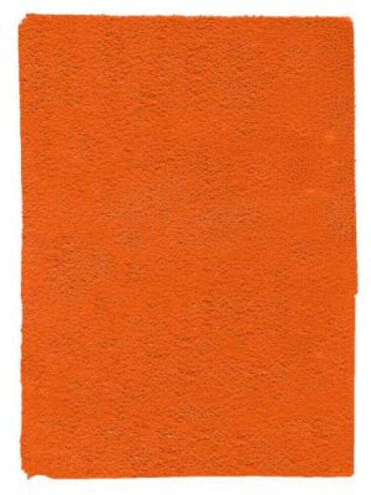 Foamy-Cesped-en-Pliego-Naranja