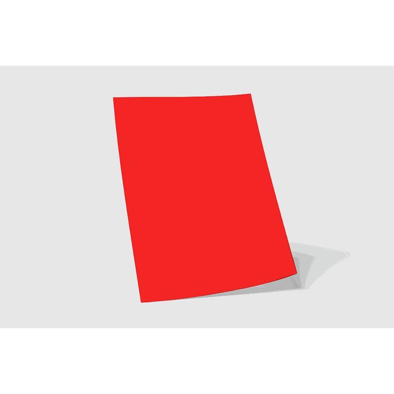Foamy-Liso-en-Pliego-Rojo