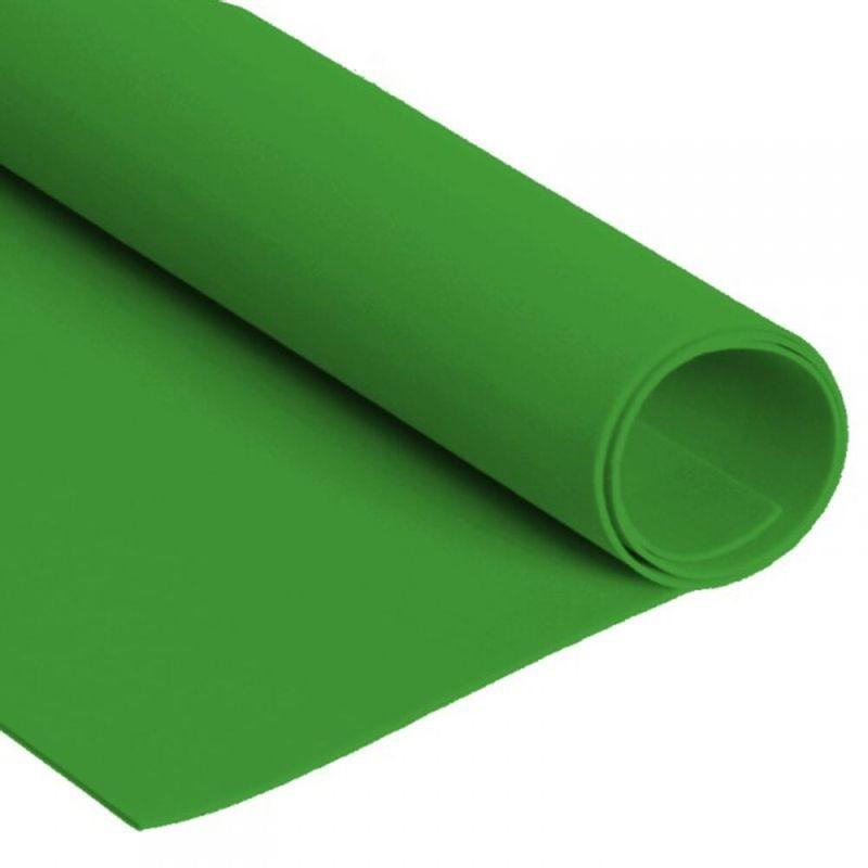 Foamy-Liso-en-Pliego-Verde-Oscuro