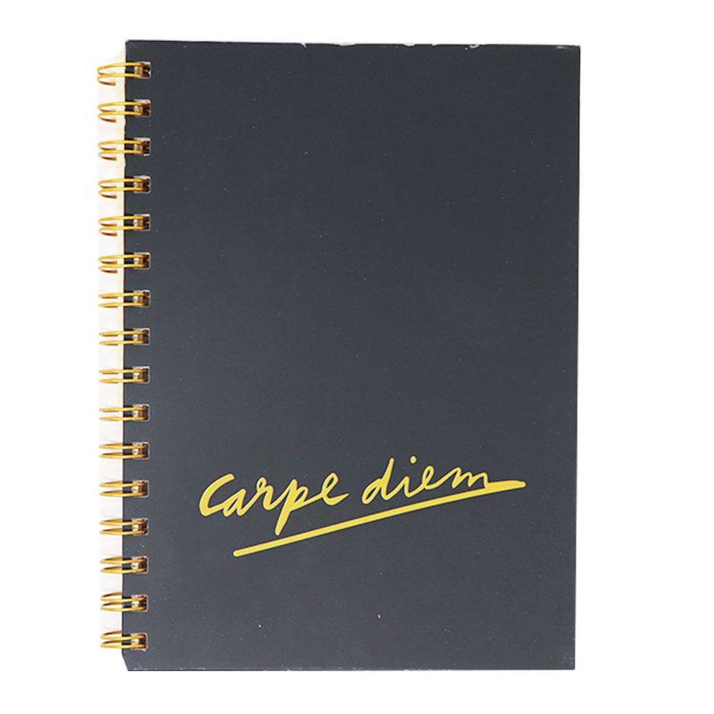 Cuaderno-espiral-A5-75hjs-cuadros-pasta-dura-Touch-80gr
