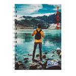 Cuaderno-espiral-A4-100hjs-cuadros-pasta-dura-Travel-rio