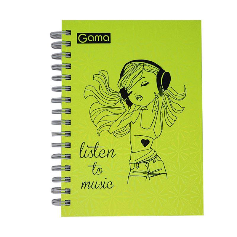 Cuaderno-espiral-A5-200hjs-cuadros-pasta-dura-genero-femenino