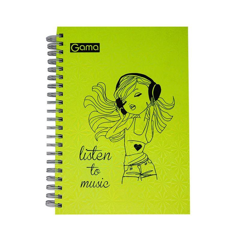 Cuaderno-espiral-A4-200hjs-1-linea-pasta-dura-diseños-femeninos
