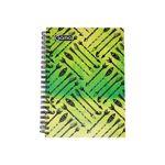 Cuaderno-espiral-A4-200hjs-1-linea-pasta-dura-diseños-masculinos