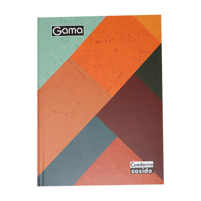 Cuaderno-cosido-100hjs-cuadros-pasta-dura-diseño-masculino