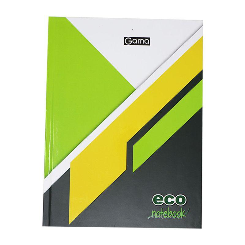 Cuaderno-cosido-80hjs-sin-lineas-pasta-dura-Eco-Notebook
