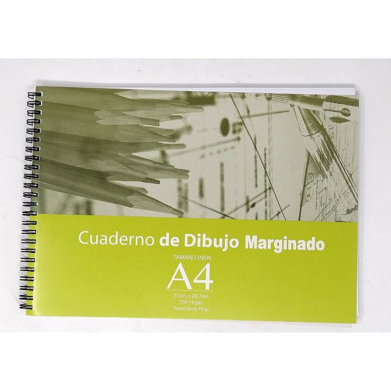 Block-De-Dibujo-Anillado-A4