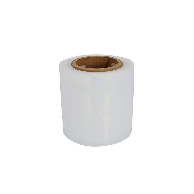 Plastico-Para-Embalaje-Ppk