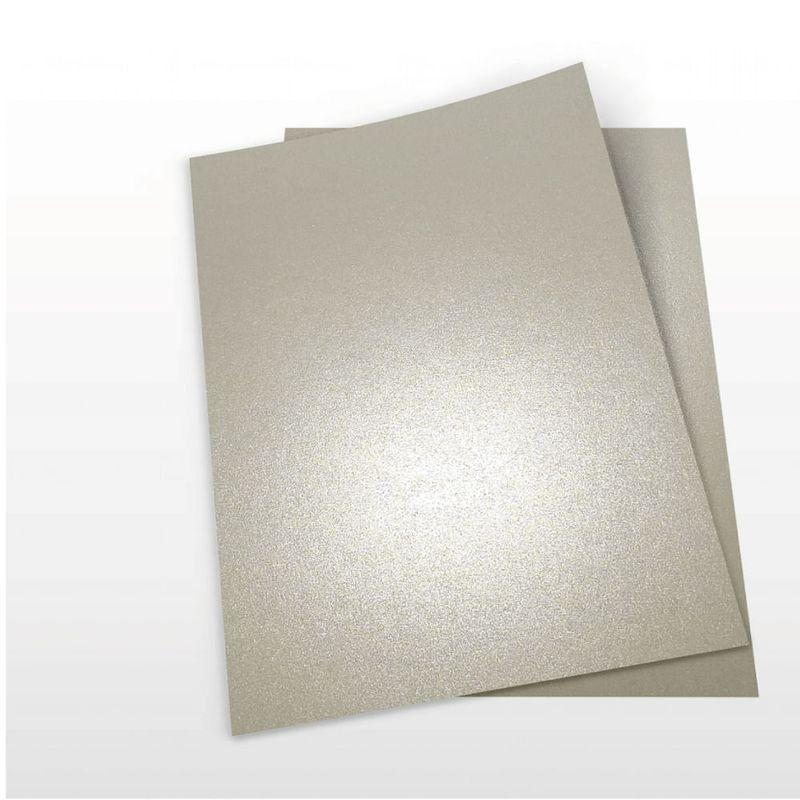 Papel-Fino-Perlado-Esse-A4-Silver