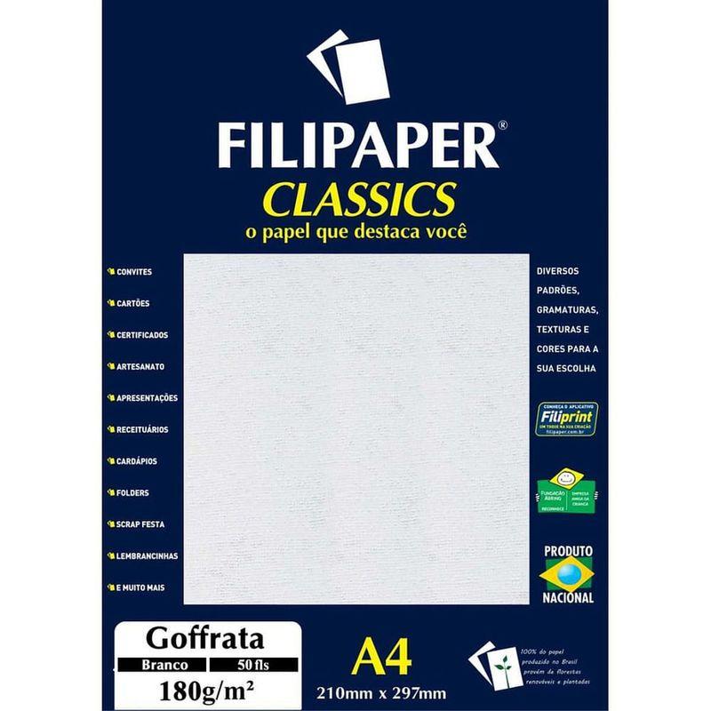 Papel-Fino-Classic-Linen-A4-Natural