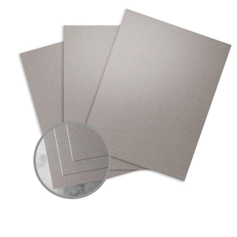 Cartulina-Fina-Esse-Perlized-A4-Silver