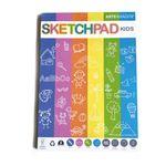 Block-Manualidades-A4-Sketchpad-Kids