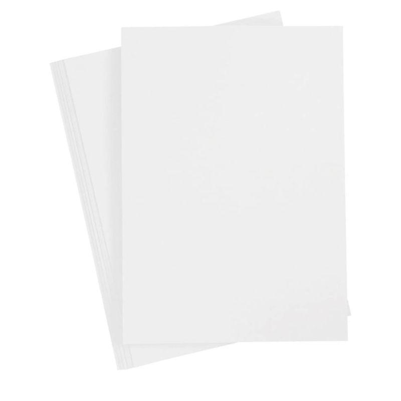 Cartulina-Bristol-A4-Blanco