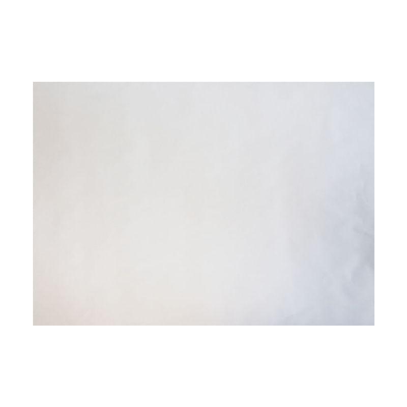 Papel-Bond-75gr-Blanco