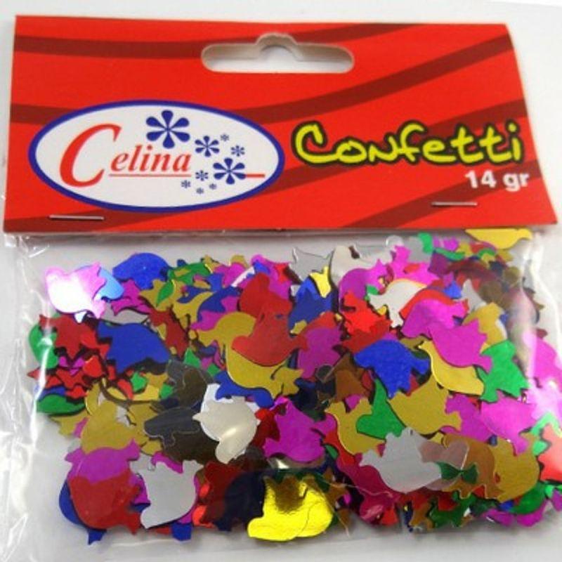 confeti-de-Angelitos