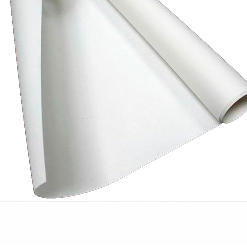 Papel-filtro-pliego-57.5x46.5cm.