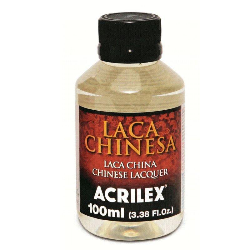 Laca-China-100ml