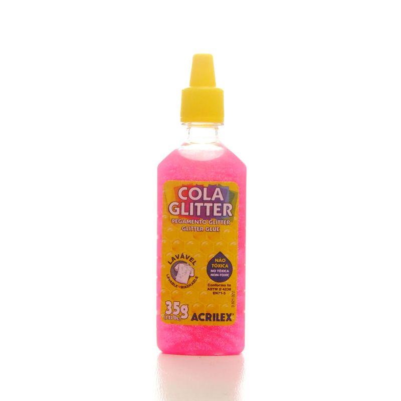 Pega-especial-con-escarcha-35grs-rosada-glitter