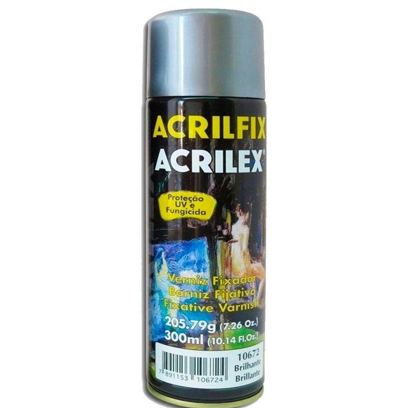 Barniz-Acrilfix-Brillante-300ml