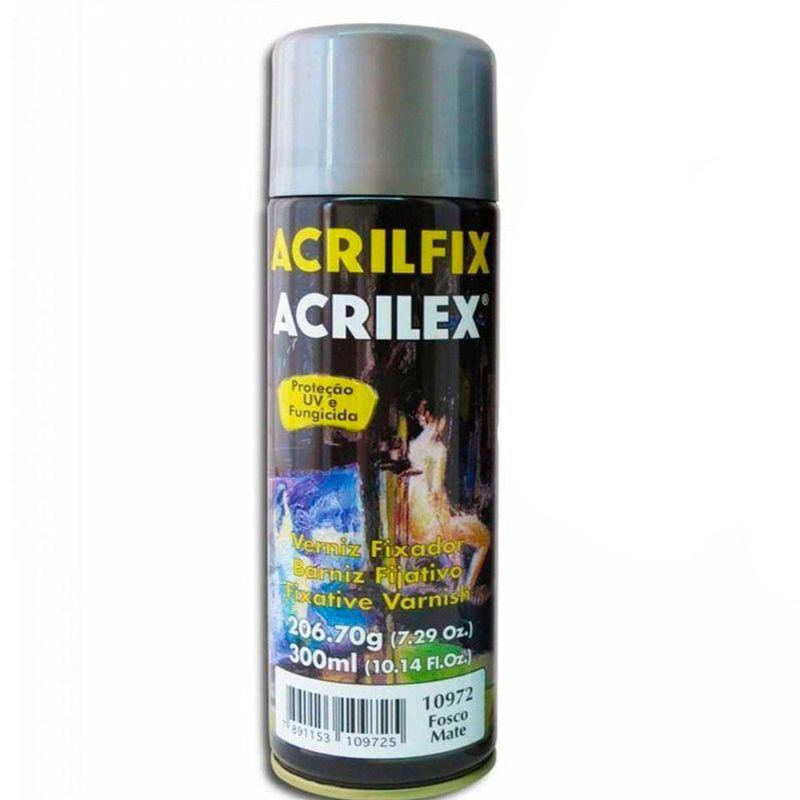 Barniz-Acrilfix-Mate-300ml
