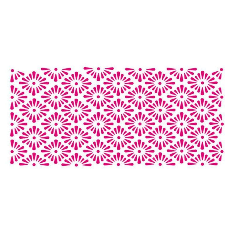 Stencil-33x14cm-rosas1-1181
