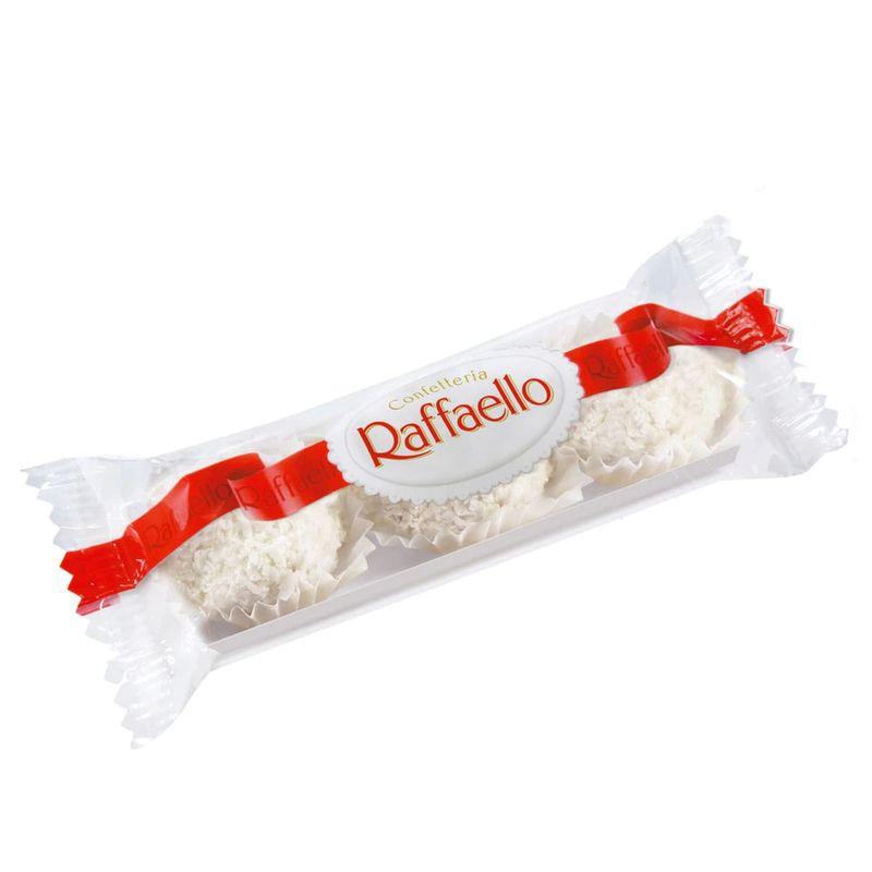 Chocolate-Rafello